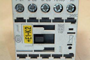 Преимущества электрооборудования от Eaton (Moeller)