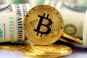Особенности кредита в криптовалюте
