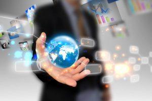 Особенности монетизации информационных сайтов