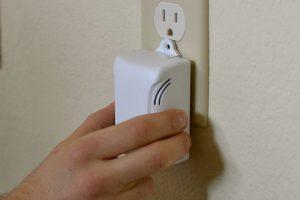 Для чего нужно средство для подавления шума Sono?