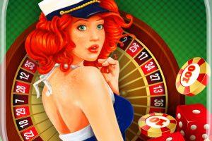 Пин ап казино – Официальный сайт